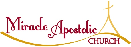 Miracle Apostolic Church